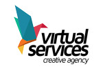 Virtual Services - Creative Agancy